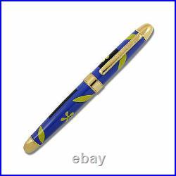 Archived ACME Studio HENRI MATISSE Spring Roller Ball Pen NEW