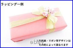 Handmade Ballpoint Pen Mechanical Pencil Set Onishi Manufacturing Co. Ltd