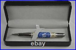 Sierra Watch Parts Pen